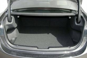 2021 Mazda 6 GL Series Atenza Sedan Sedan image 19
