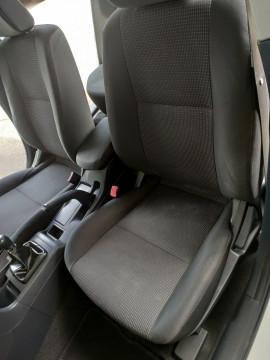 2009 Mitsubishi Lancer CJ  ES Sedan image 26