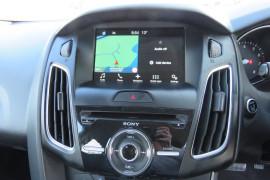 2018 Ford Focus LZ Sport Hatchback image 20