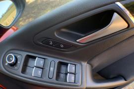 2011 MY12 Volkswagen Golf VI MY12 GTD Hatch Image 4