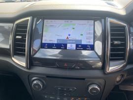 2019 Ford Ranger Utility image 20