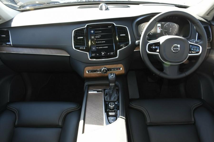 2019 Volvo XC90 L Series D5 Inscription Suv Mobile Image 6