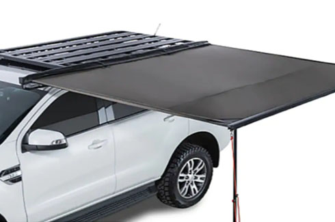 Rhino-Rack Sunseeker Awning