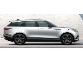 Land Rover Range Rover Velar R-Dynamic S L560