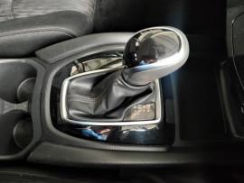 2017 Nissan X-Trail T32 ST Suv image 19