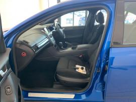 2016 Ford Falcon FG X XR6 Sedan Image 5