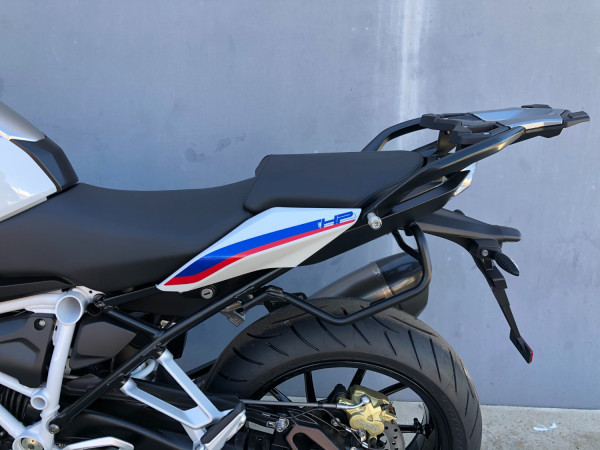2020 BMW R1250 RS HP Motorcycle