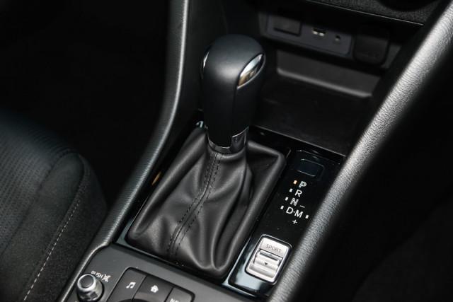 2019 Mazda CX-3 DK Maxx Sport Suv Mobile Image 14