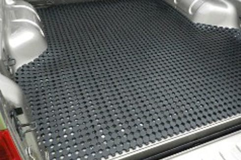 Cargo mat liner - Road Gear - Honeycomb