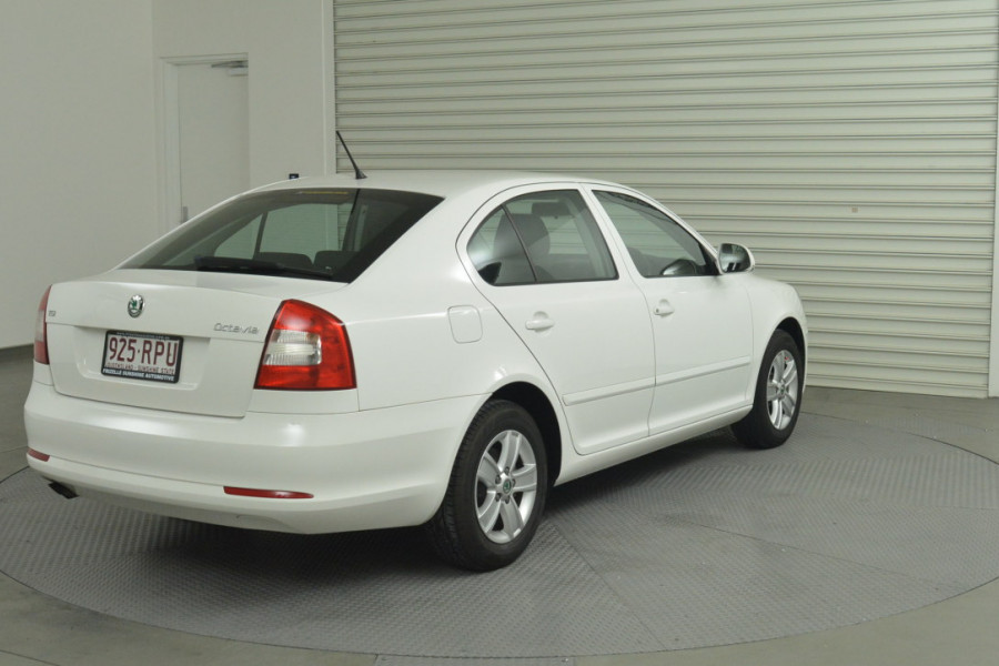 2011 MY12 [SOLD]    Image 8