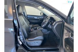 2016 Nissan X-Trail T32 ST-L Suv Image 5