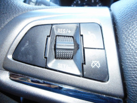 2015 MY16 Holden Commodore VF II  Evoke Sport Wagon
