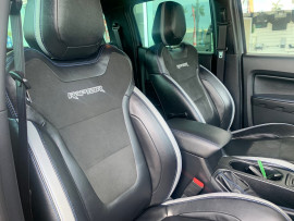 2020 MY20.75 Ford Ranger Utility image 17