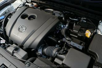 2020 MYil Mazda 6 GL Series Sport Sedan Sedan image 20