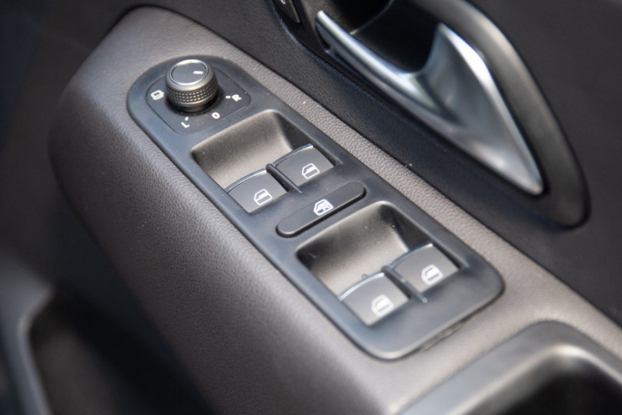2019 Volkswagen Amarok 2H Ultimate 580 Utility Image 18