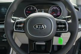 2020 MY21 Kia Carnival KA4 S Wagon