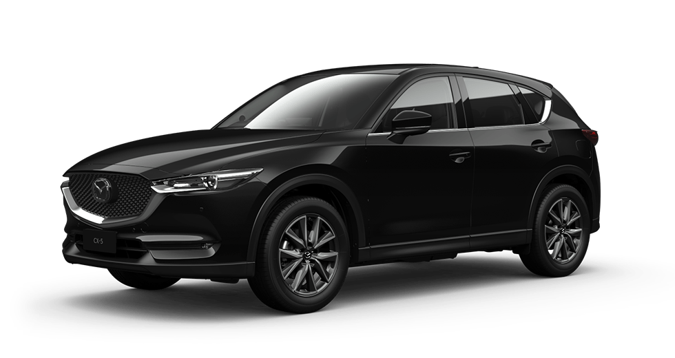 Mazda CX-5 <br>GT <br>PERSONAL | BUSINESS