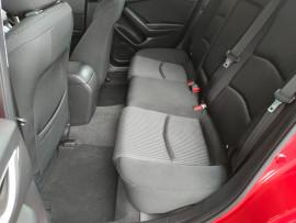 2014 Mazda 3 BM5478 Maxx Hatchback image 26