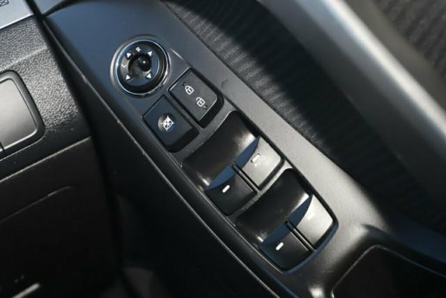 2013 Hyundai Elantra MD2 Elite Sedan Image 21