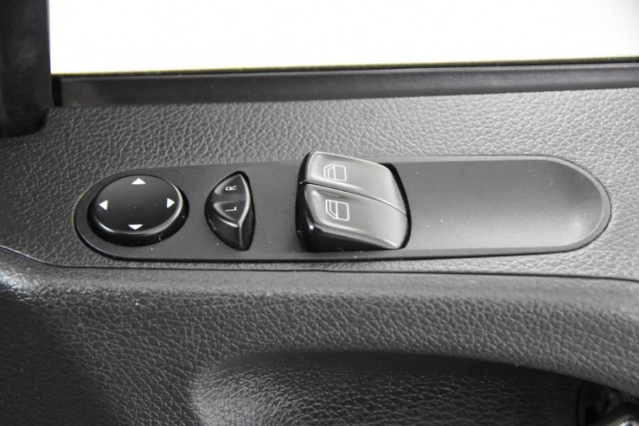 2013 Mercedes-Benz Vito 639 MY13 113CDI Van Image 19