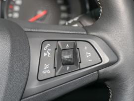 Holden Commodore RS Sportwagon ZB