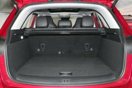 2021 MG HS PHEV Essence Wagon image 19