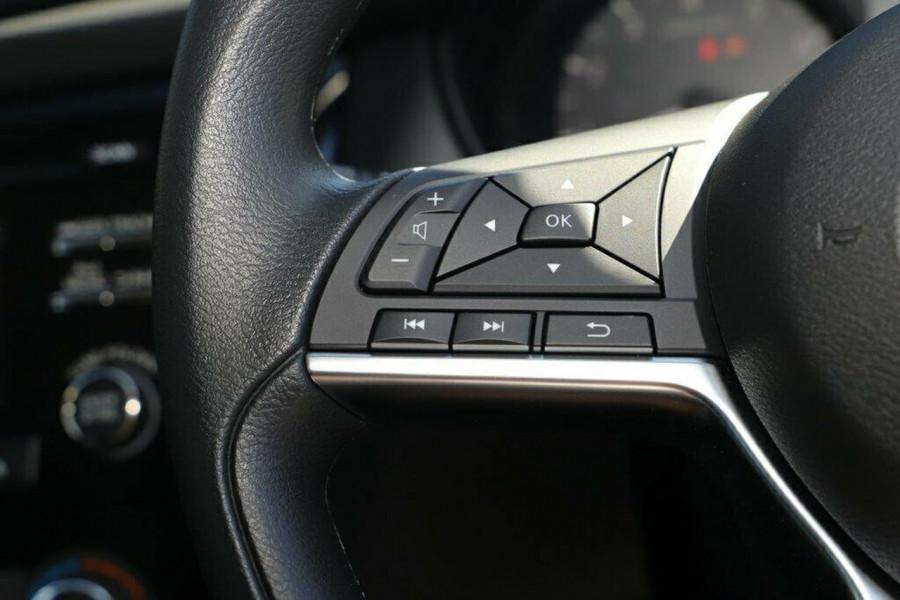 2019 Nissan X-Trail T32 Series 2 ST 2WD 7 Seats Suv Image 17