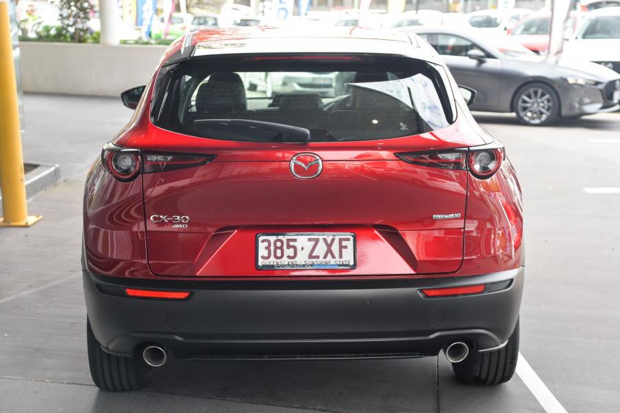 2020 Mazda CX-30 X20 Astina