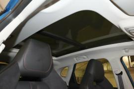 2021 MG HS SAS23 Essence Wagon image 15