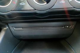 2014 Mazda 3 BM5278 Maxx Sedan Mobile Image 20