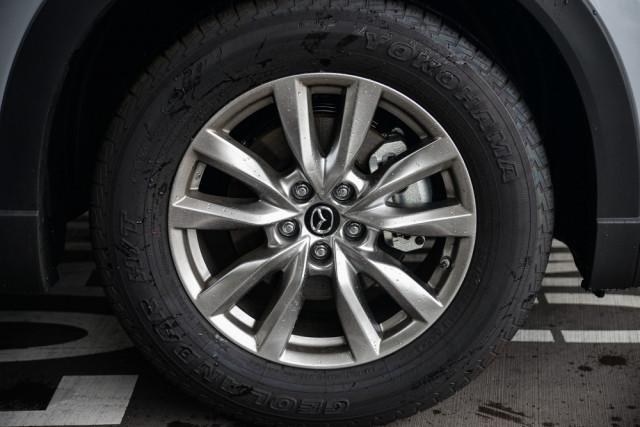 2019 Mazda CX-9 TC Touring Suv Mobile Image 20
