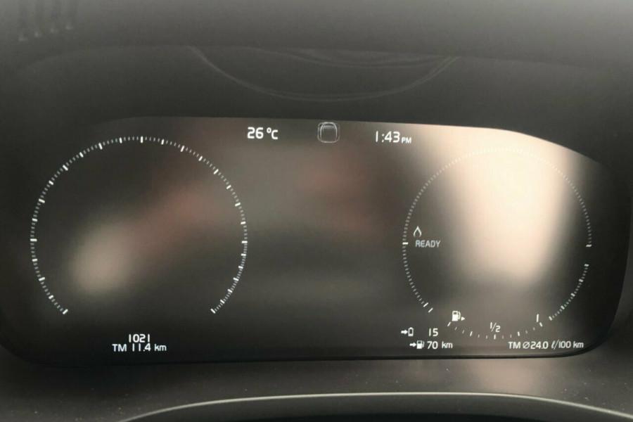 2019 MY20 Volvo XC60 UZ T8 Polestar Suv Mobile Image 20