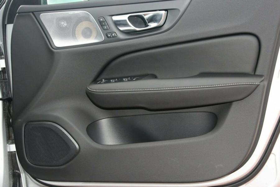 2019 MY20 Volvo V60 T5 Inscription T5 Inscription Wagon Mobile Image 5