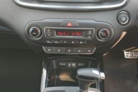 2018 Kia Sorento UM GT-Line Suv