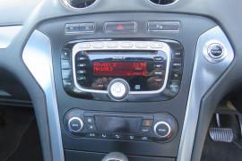 2011 Ford Mondeo MC Titanium TDCi Hatchback image 23