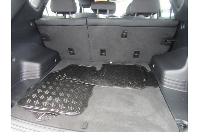 2012 Hyundai ix35 LM2 ACTIVE Wagon Image 5