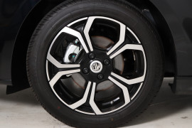 2021 MG MG3 SZP1 Excite Hatchback image 8
