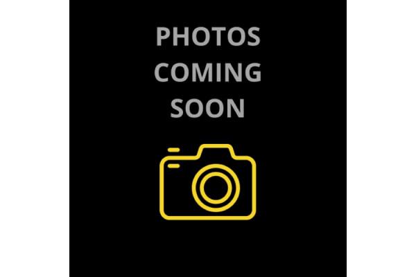 2013 Volvo V40 Vehicle Description. M  MY13 T4 Kinetic HBK 5dr AGT 6sp 2.0T T4 Hatch