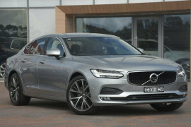 Volvo S90 D4 Geartronic Momentum P Series MY18