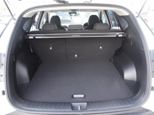 2021 Hyundai Tucson NX4.V1 Tucson Suv