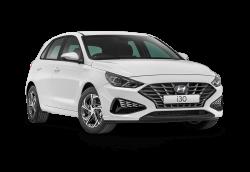 Hyundai i30 i30 PD.V4