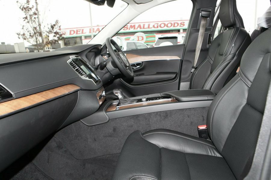 2019 Volvo XC90 L Series D5 Inscription Suv Mobile Image 9