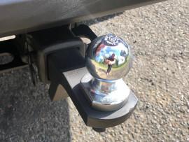 2015 MY16 Holden Colorado RG Turbo Z71 Ute