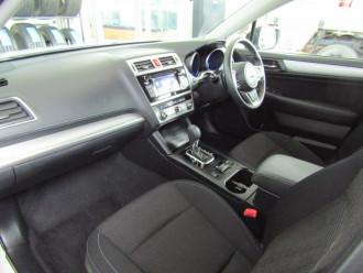 2019 Subaru Liberty B6 MY19 2.5i CVT AWD Sedan image 21