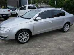 2010 MY10.5 [SOLD]