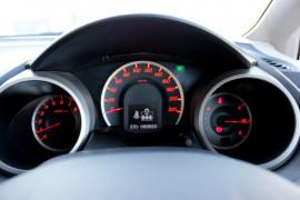 2012 Honda Honda GE  Vibe-S Hatchback Mobile Image 17