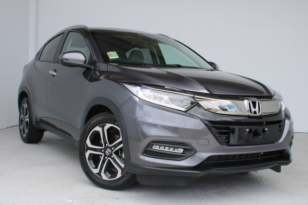 Honda HR-V VTi-LX