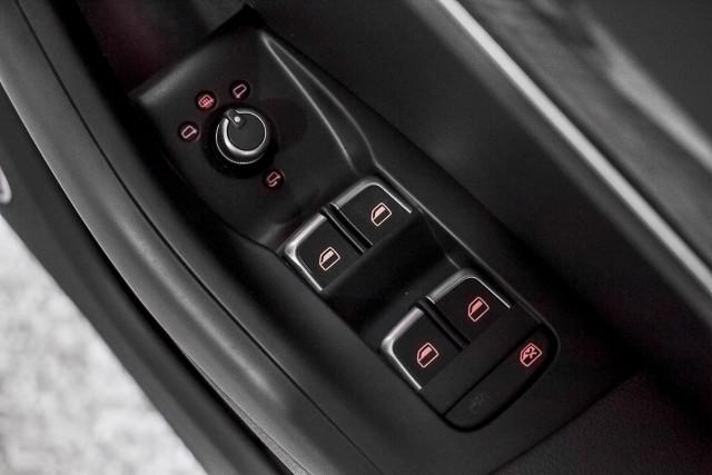 2016 Audi Rs Q3 8U MY16 Suv Image 10