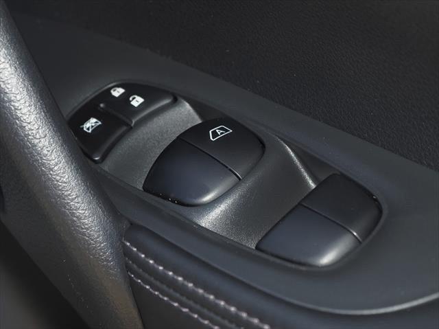 2020 Nissan X-TRAIL T32 Series III ST Suv Image 29