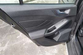 2019 MY19.75 Ford Focus SA  Active Hatchback Mobile Image 33